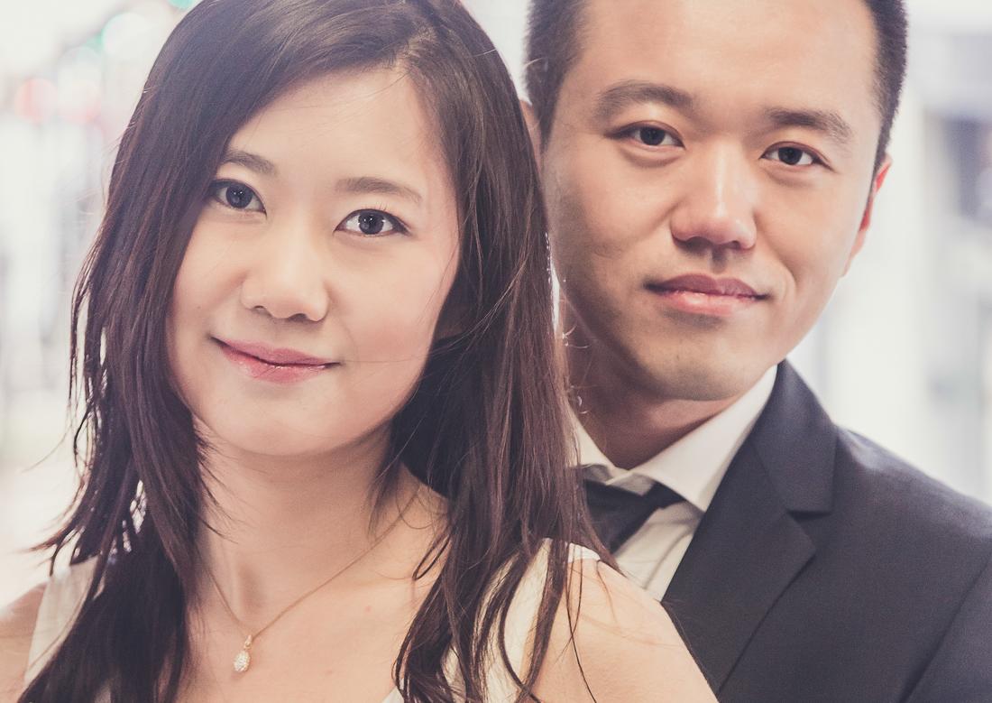 Yang Rongbo (417 of 885).jpg