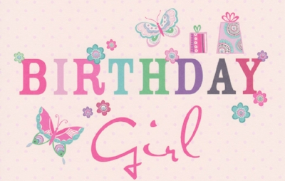 Carlton_Cards_Birthday_Girl_Card_Butterflies__45703.1384953544.900.900.jpg