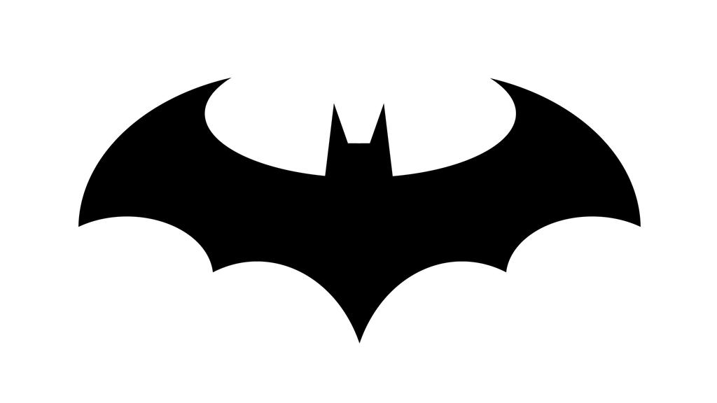 Batman Buddies -