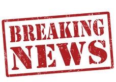 breaking-news-stamp-breaking-news-grunge-rubber-stampvector-illustration-image_csp15232270.jpg