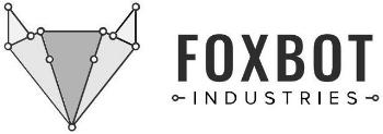 cropped-cropped-FoxBotInd_logo_gryscl_hrzntl-2.jpg