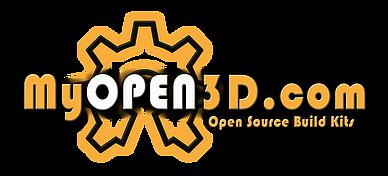 mo3d-logo.png