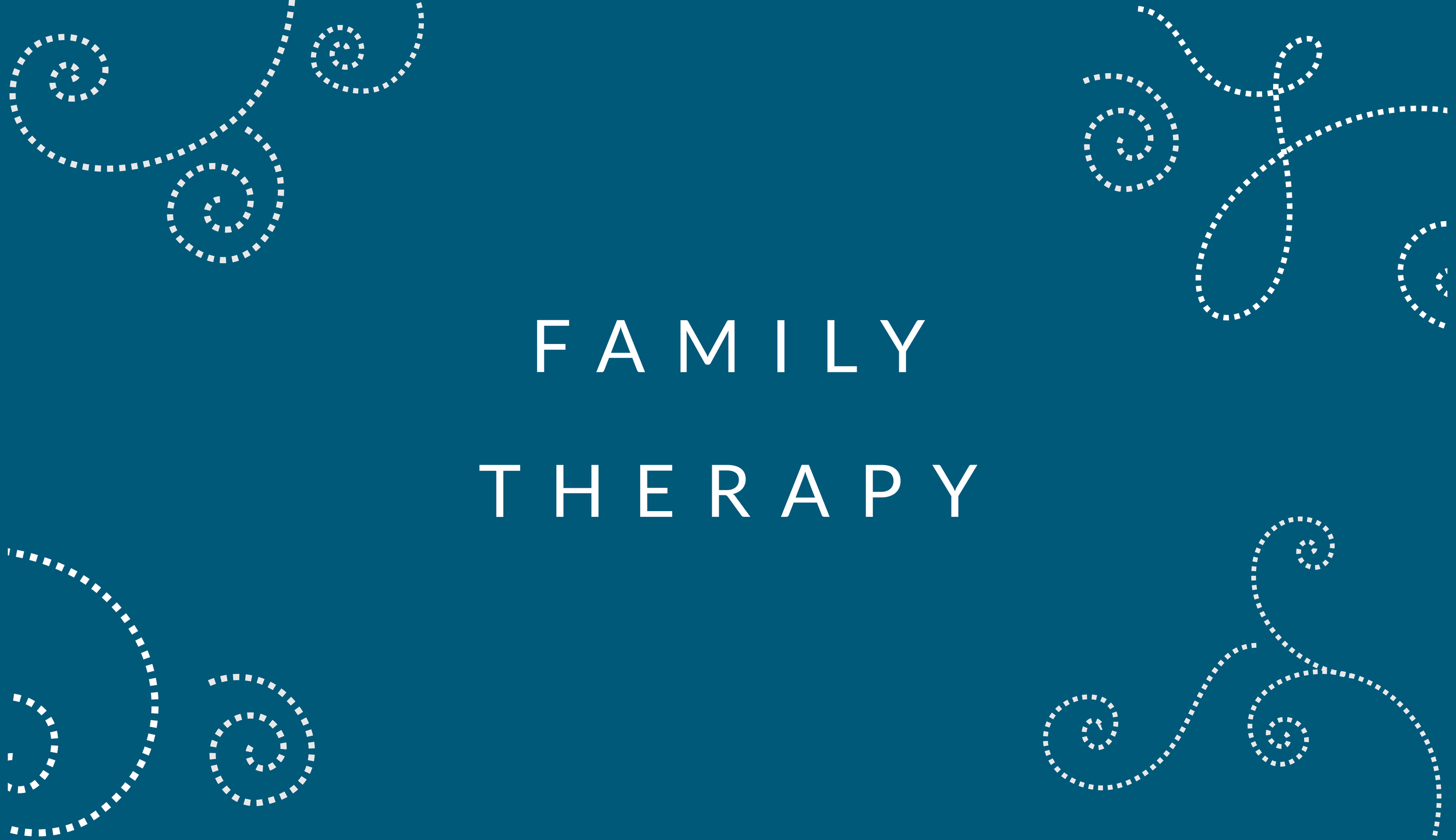 Family-Therapy