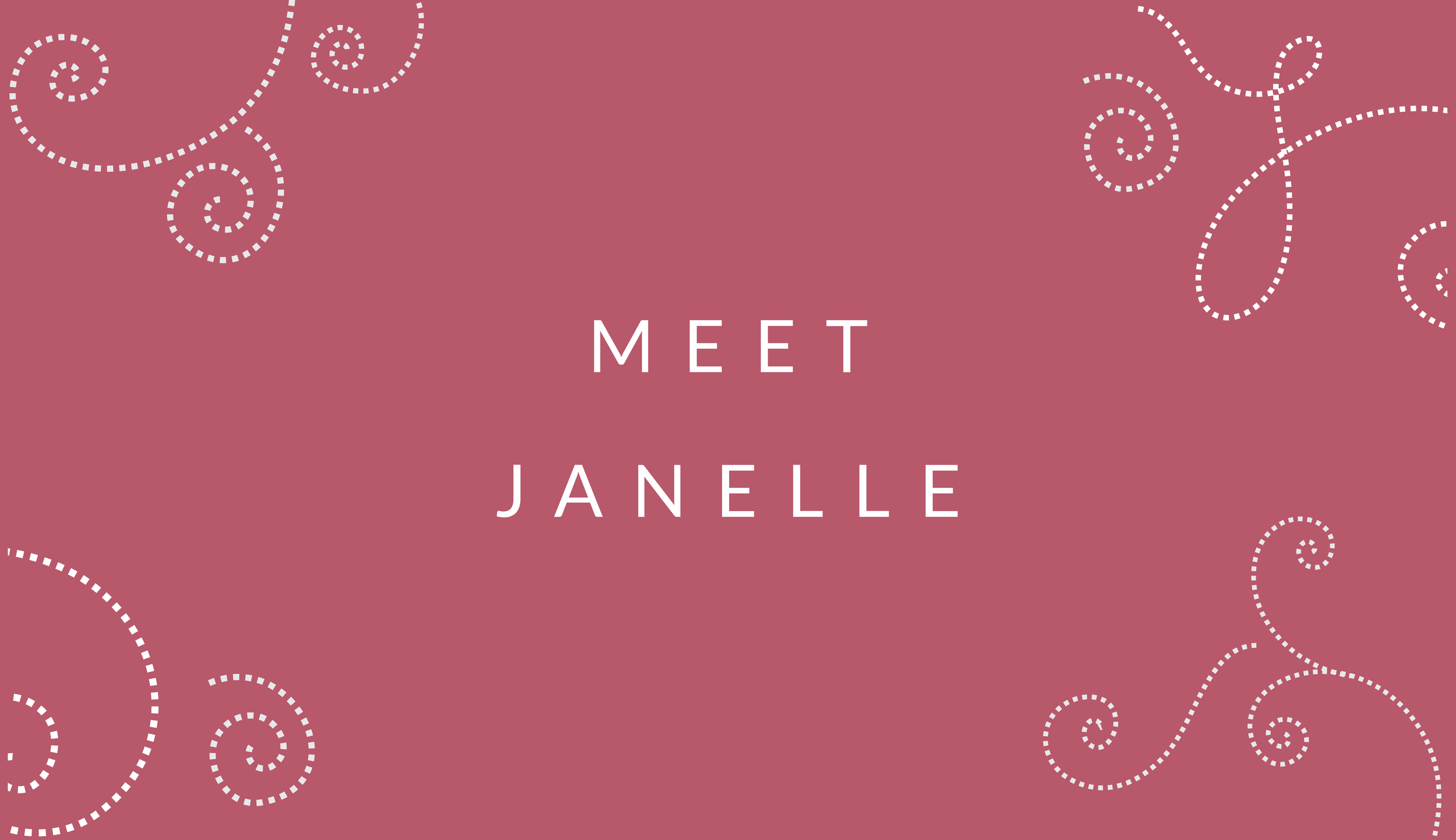 Meet-Janelle.jpeg