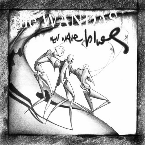 The_wandas_new_wave_blues.jpg