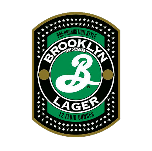 brooklyn-lager-500x496.png