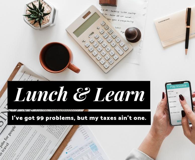 Lunch+Learn.jpg