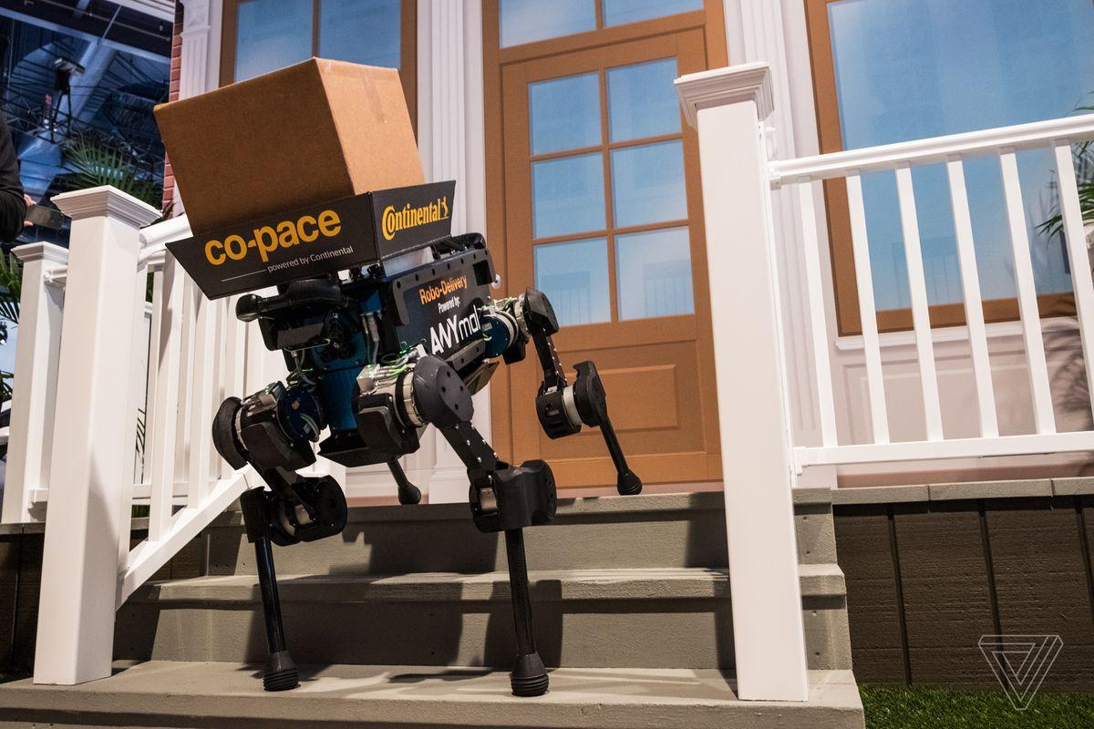 continental_robot_ces_2019_2224.0 (2).jpg