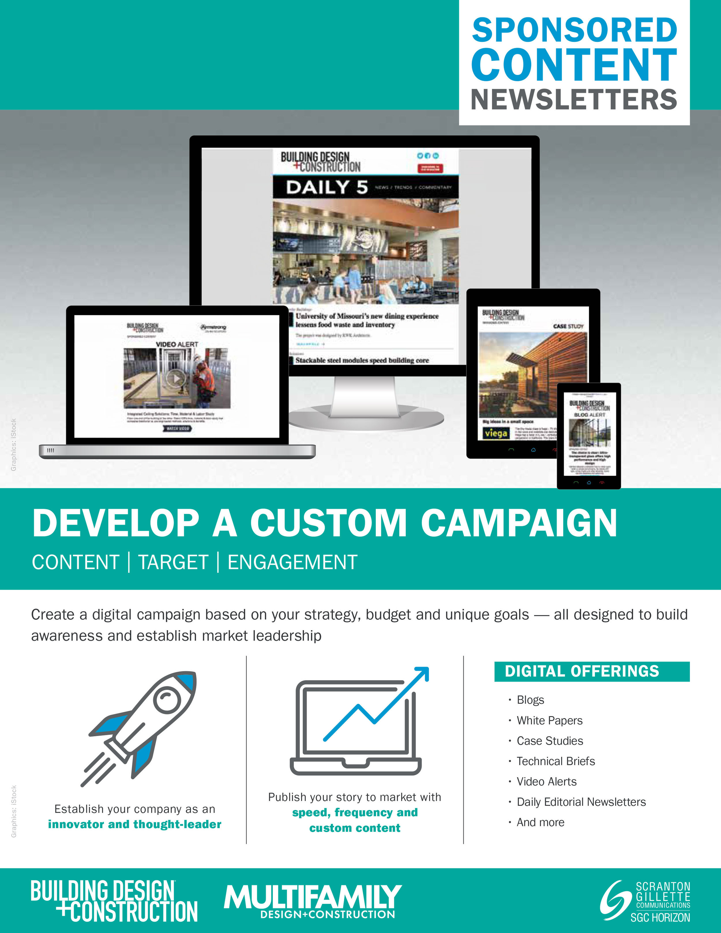 BDC-Sponsored-Content-Newsletters-Flyer_LR.jpg