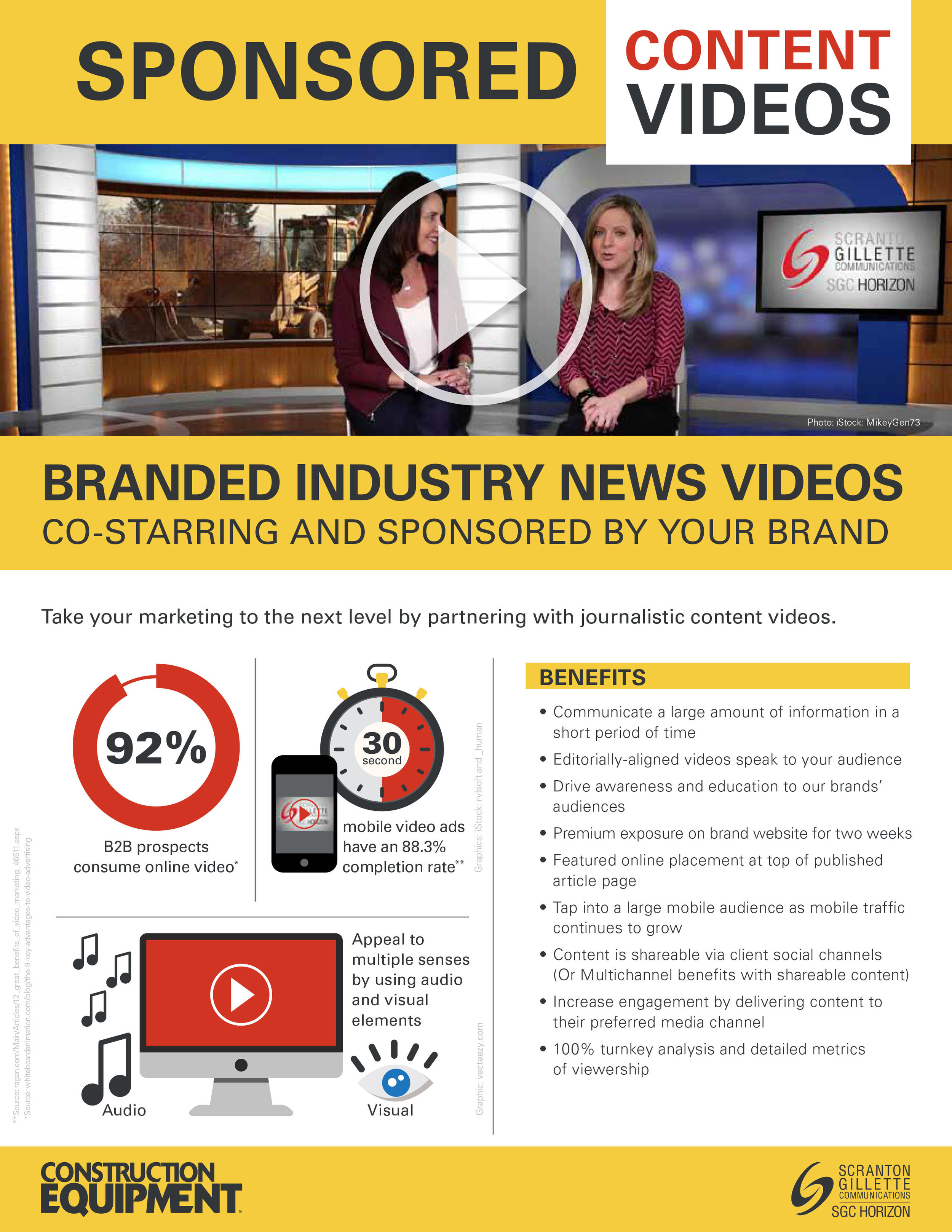 CE-Sponsored-Content-Videos-2018-sales-sheet---LR-1.jpg