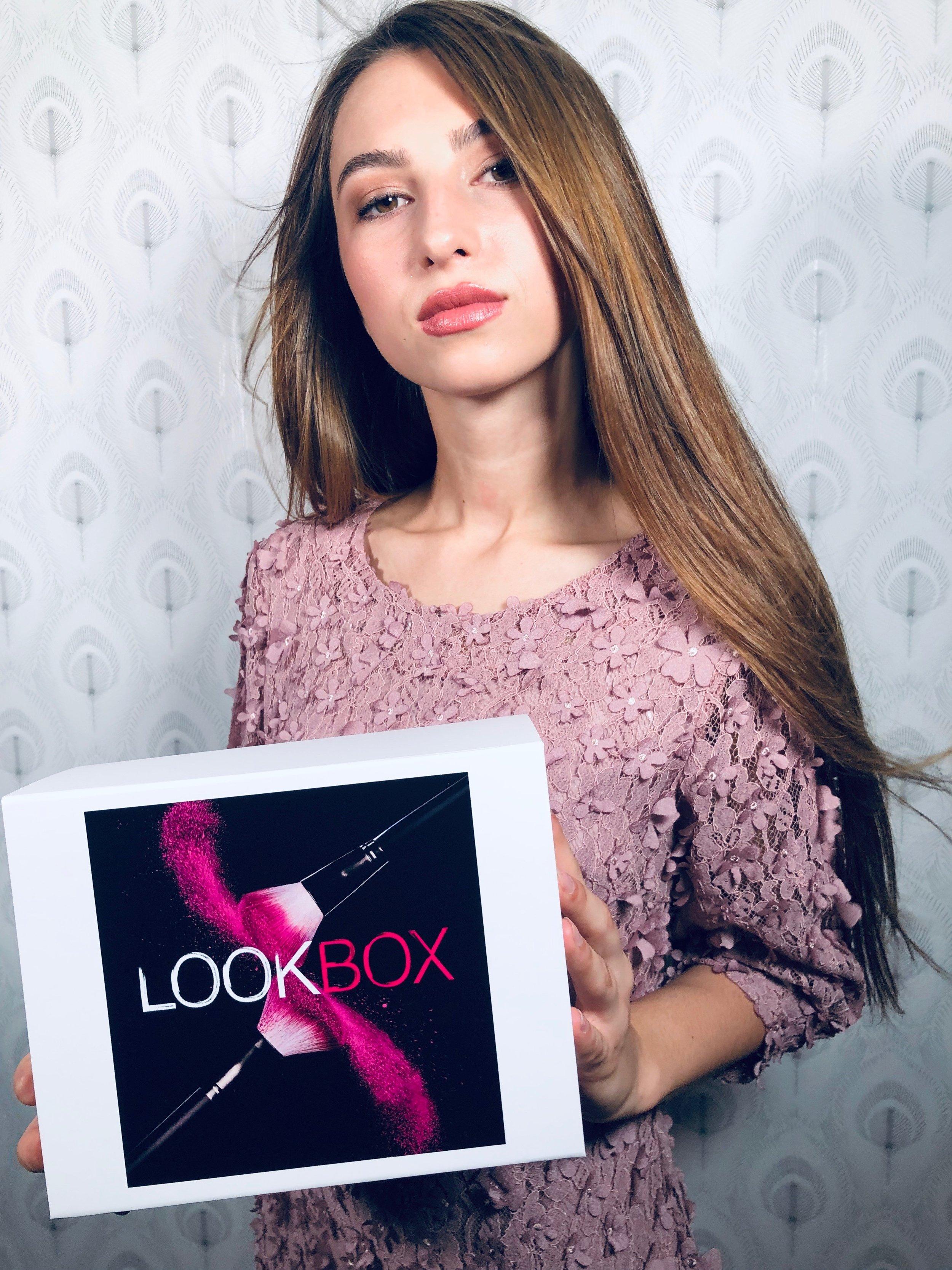 lookbox-1.jpg