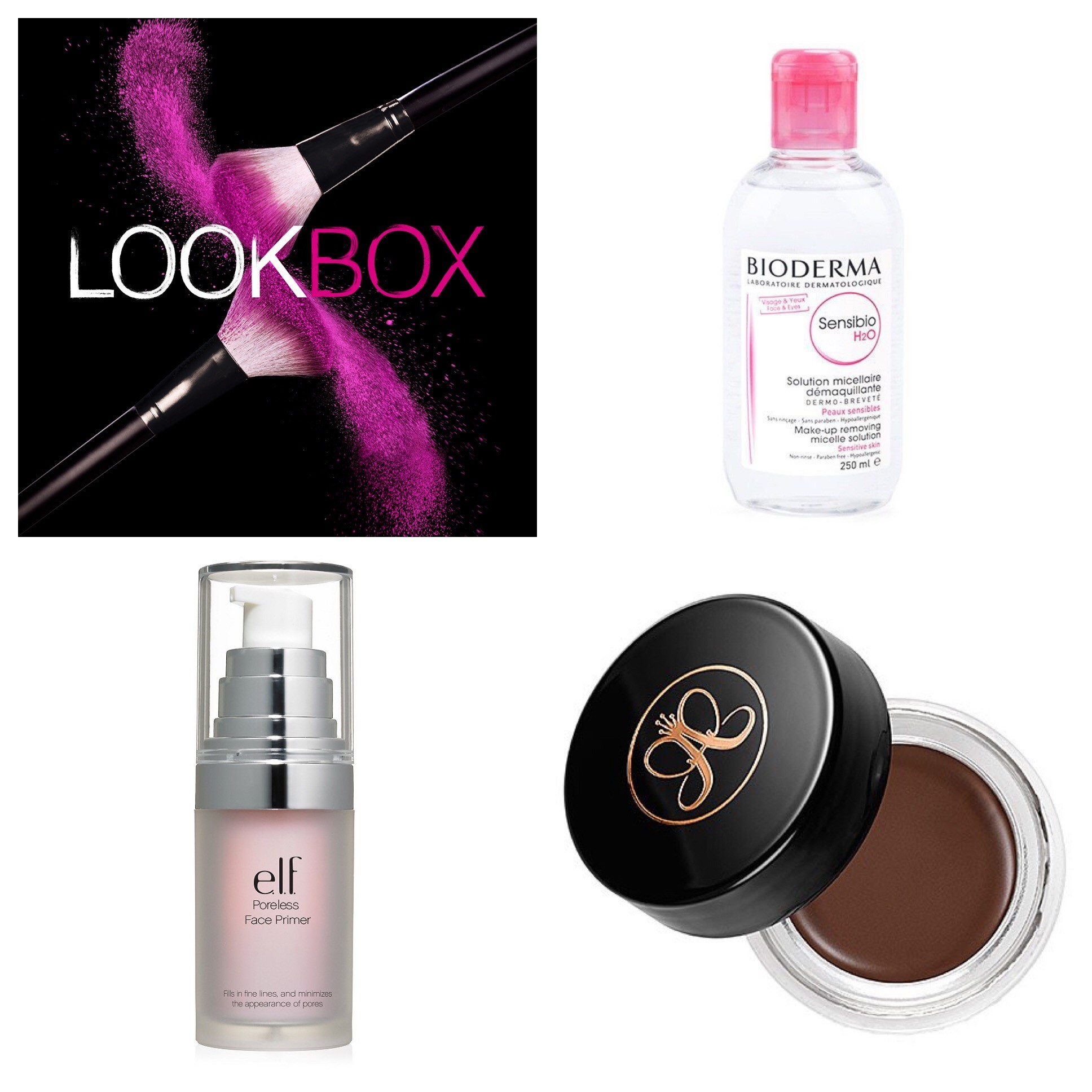 lookbox-5.jpg