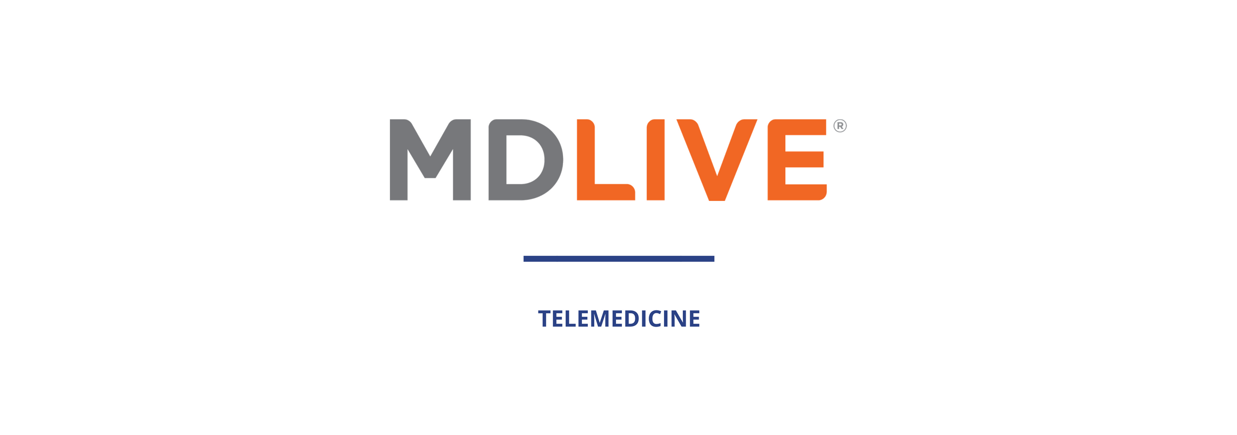 MDLIVE logo for homepage.png