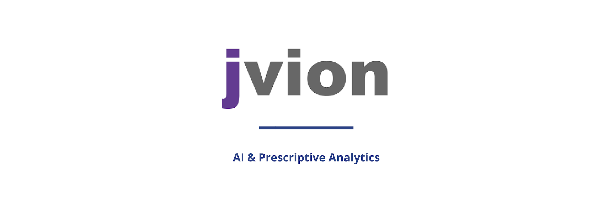 jvion logo for stream.png