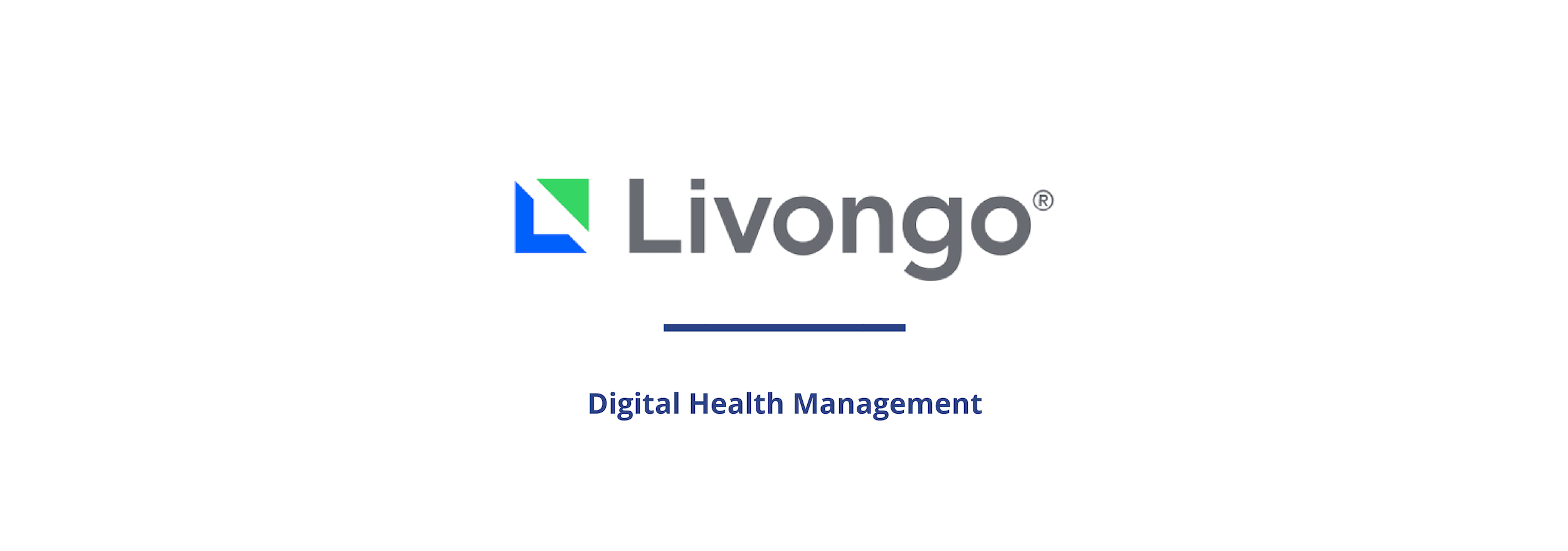 Livongo Logo for stream.png