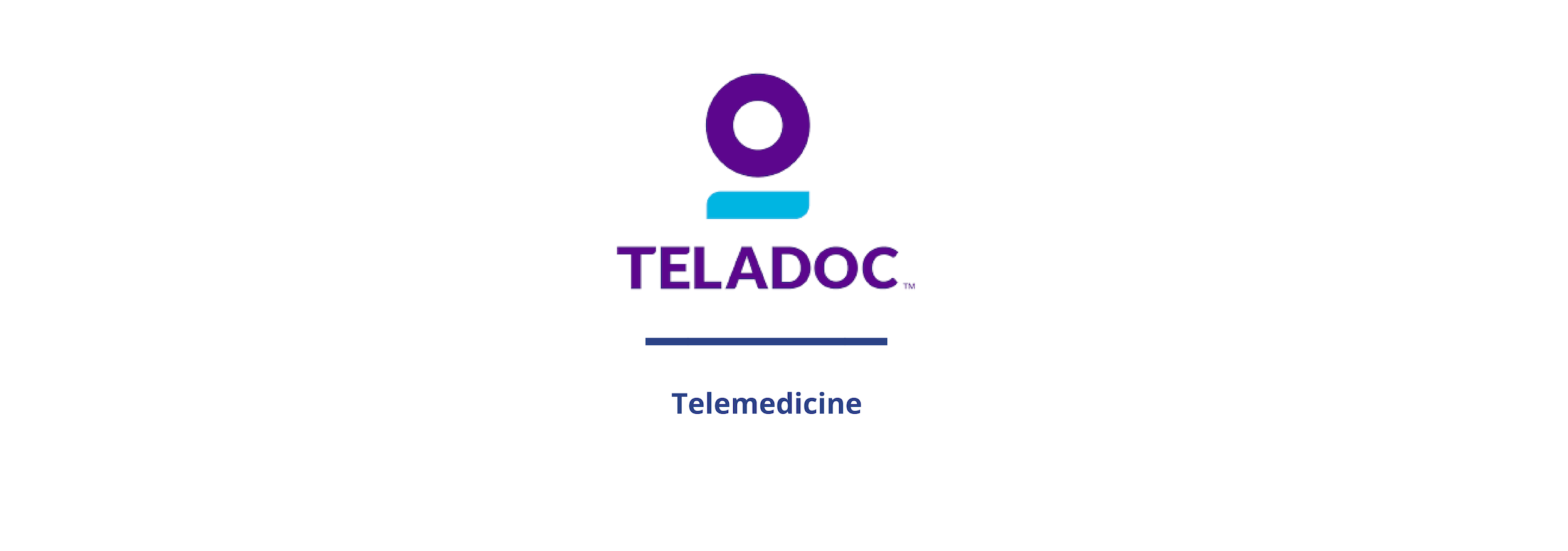 Teladoc logo for stream.png