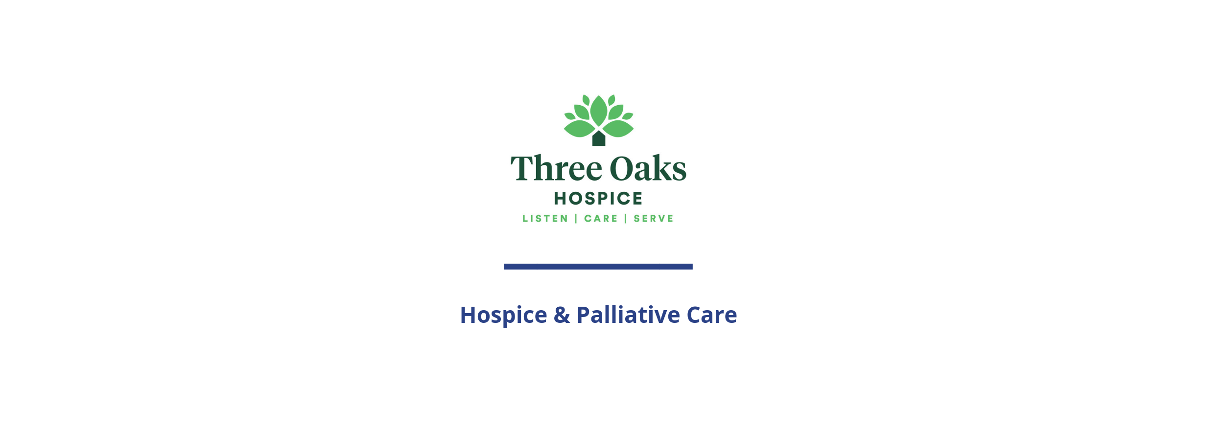 Three Oaks Hospice Scrolling.png