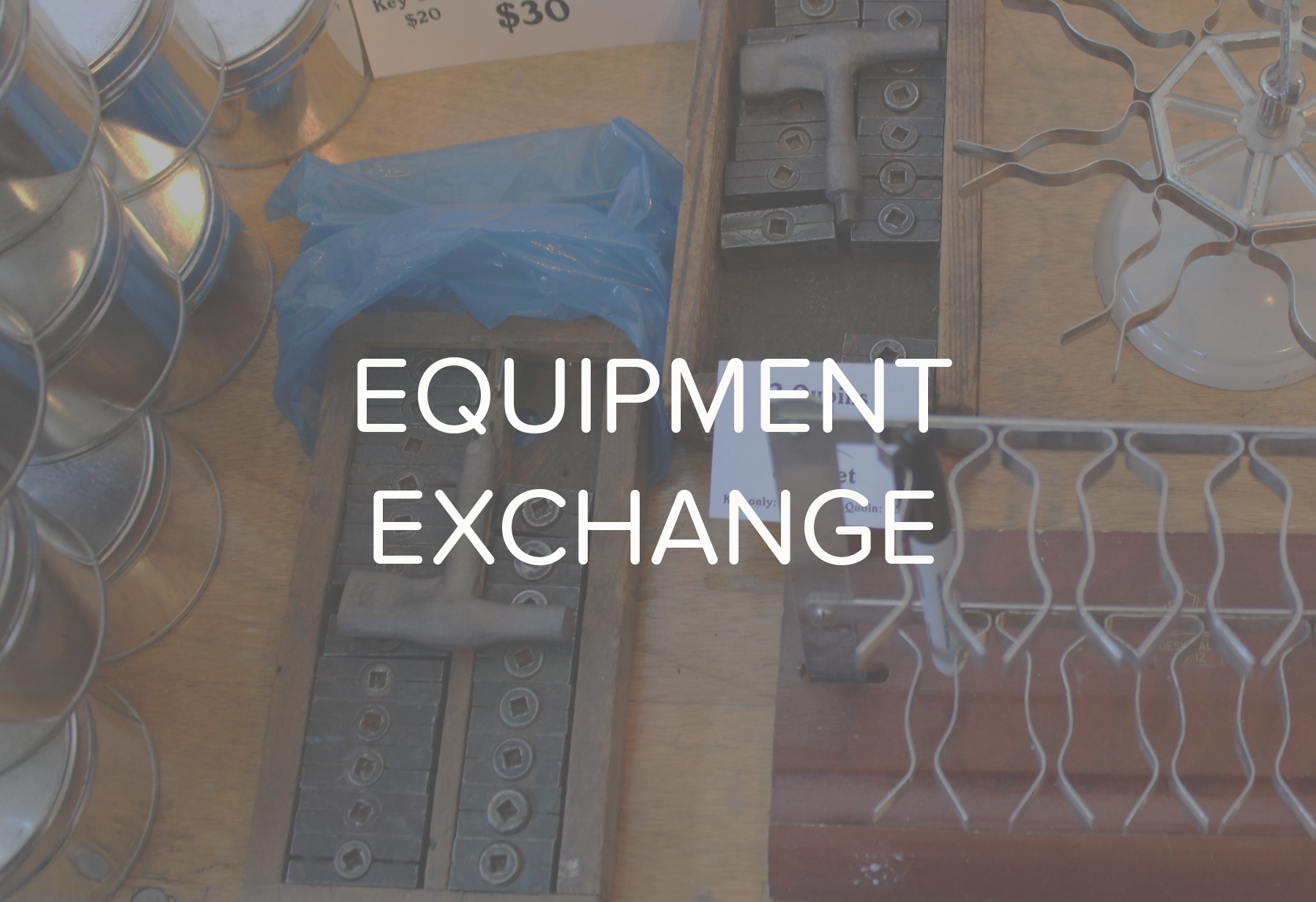 Equipmentexchange.jpg