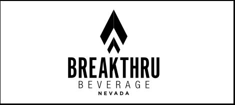 Breakthru Box.png