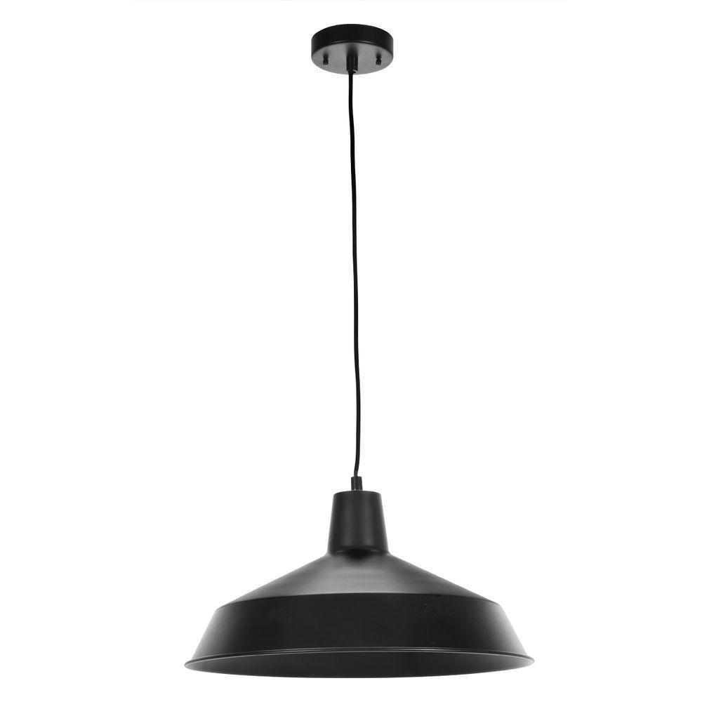 black-globe-electric-pendant-lights-65155-64_1000.jpg