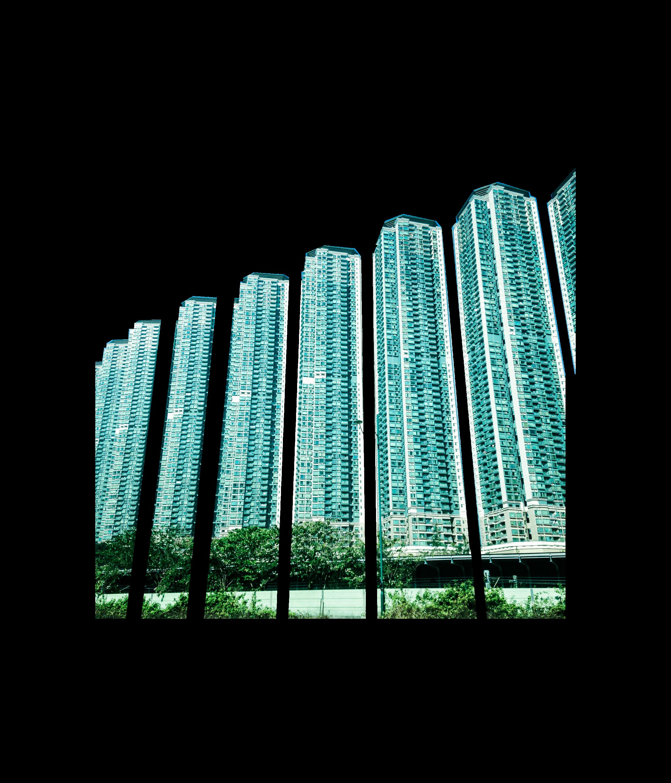 hk highrise.png