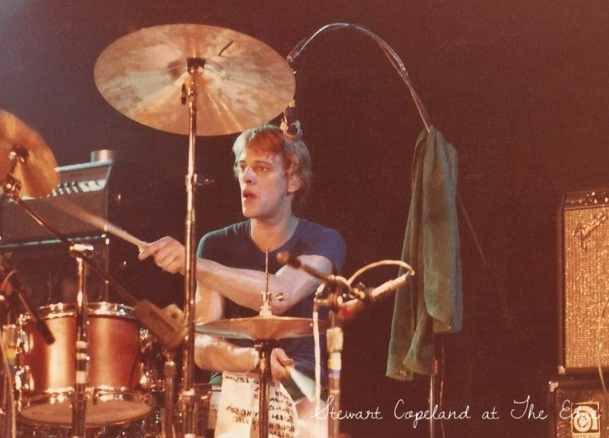 Stu Copeland.jpg