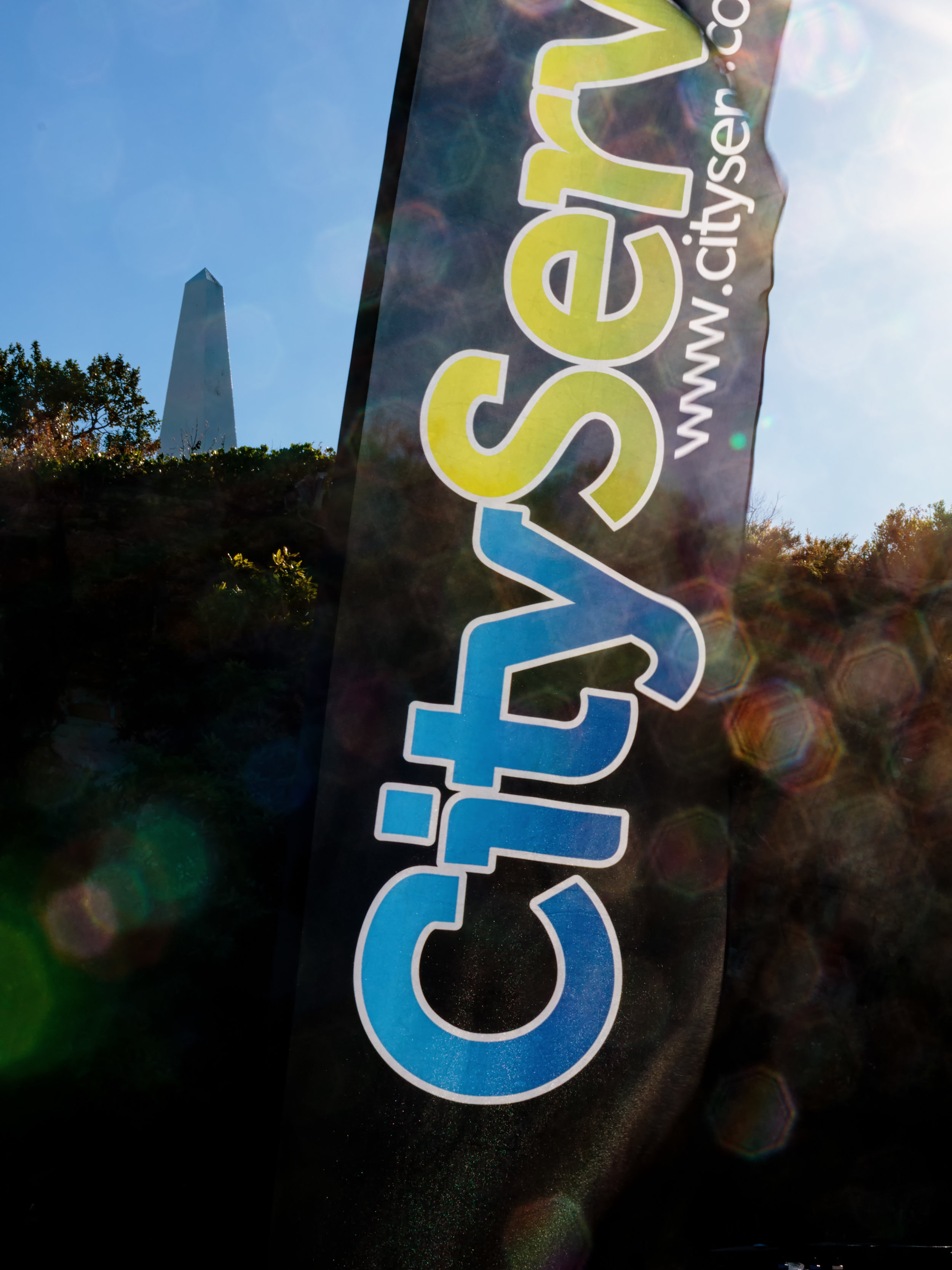CityServe_C3NC_6.jpg