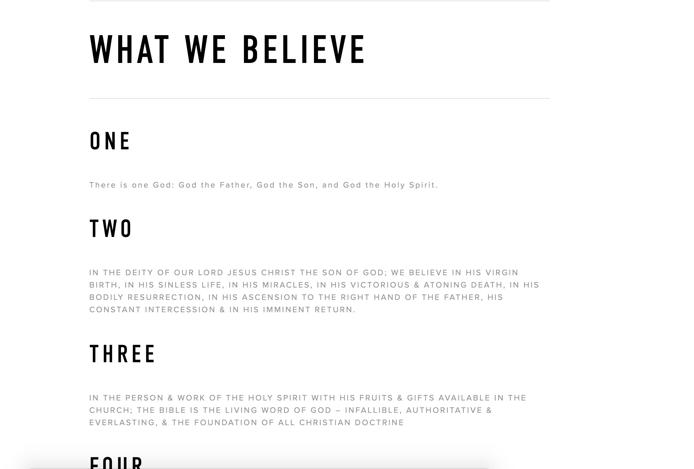 what do we believe.png