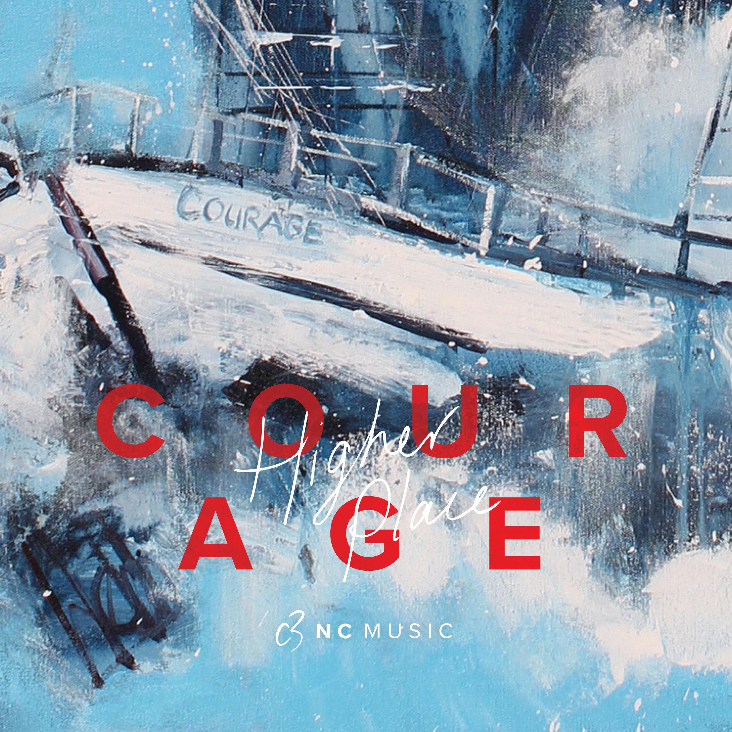 3-Courage-3000x3000.jpg