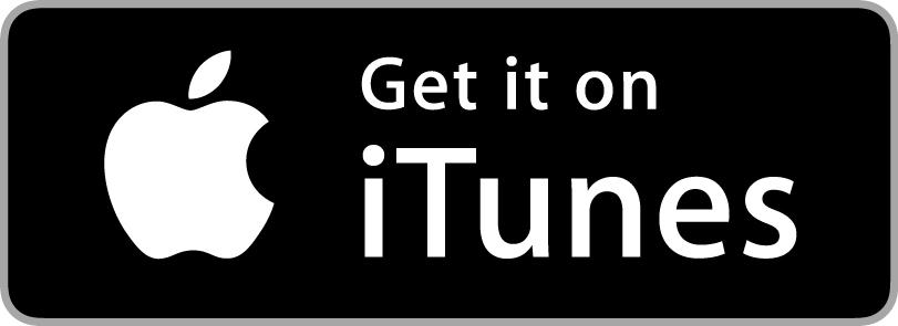 iTunes Badge.jpg