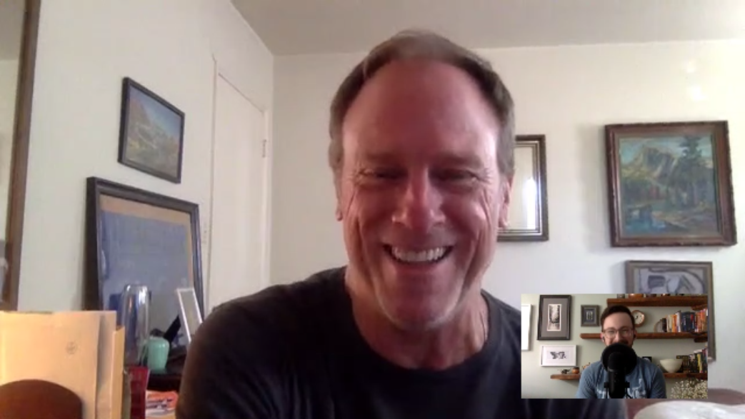 Louis Herthum Interview 2.png