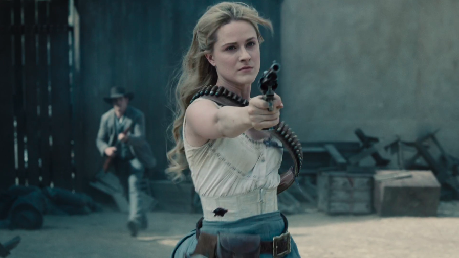 Dolores Shooting Virtu.png