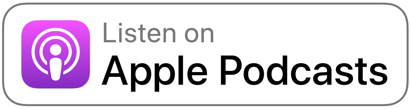 Apple Podcasts-01.jpg