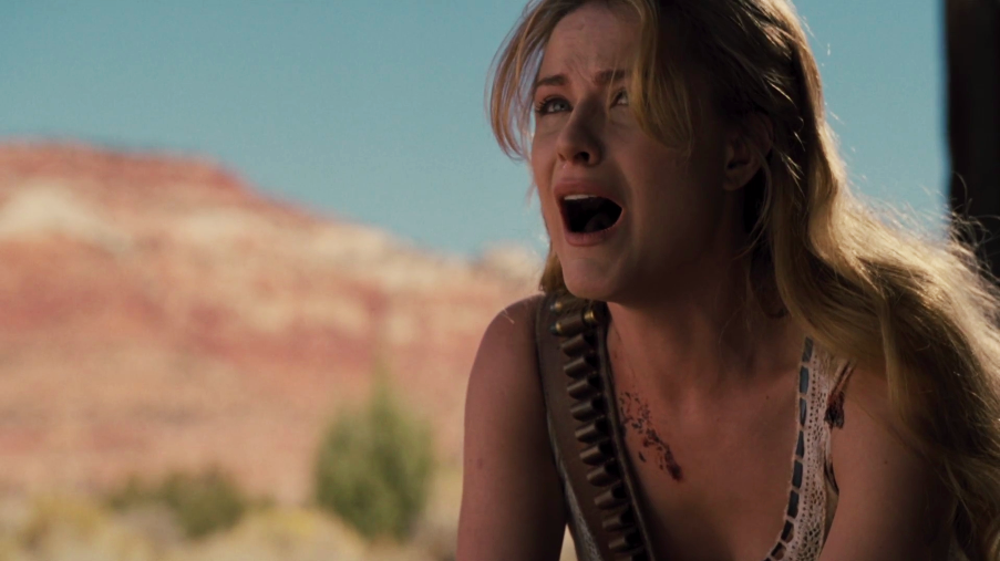 Dolores Crying.png