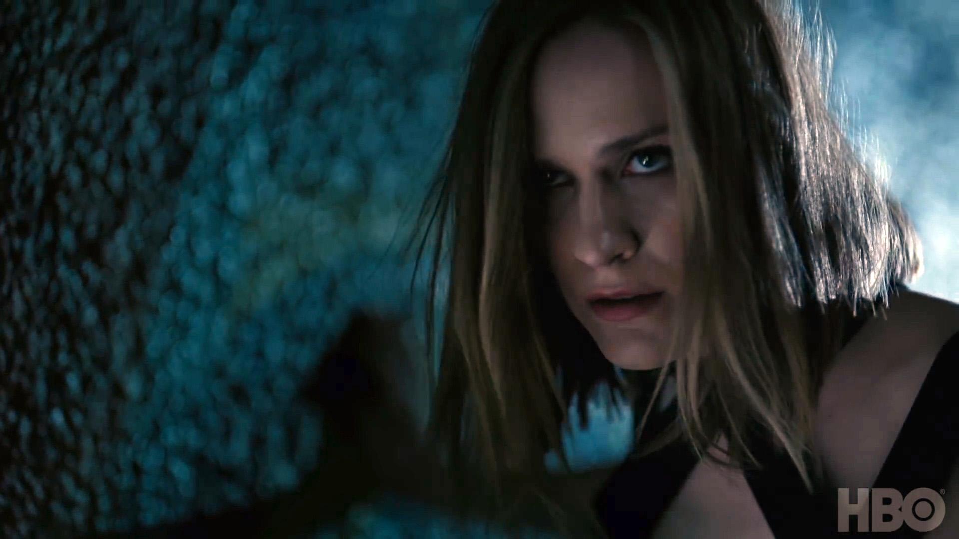 Dolores S3 Teaser Trailer.jpg