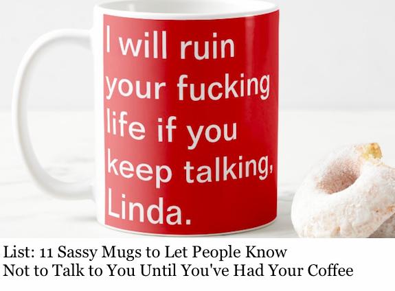 Sassy Mug.png