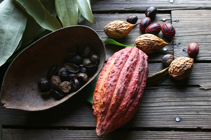Spices_Grenada.jpg