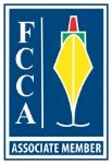 fcca_logo_small.jpg
