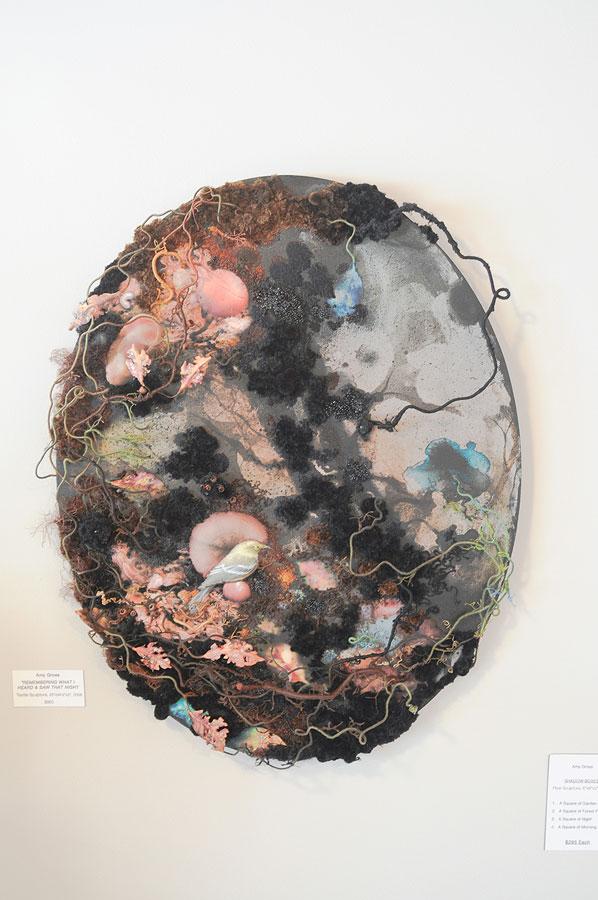 Folk Fantasy Outsider Amy Gross 1.jpg