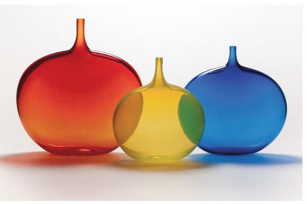 FACETS OF GLASS geci+glass.jpg