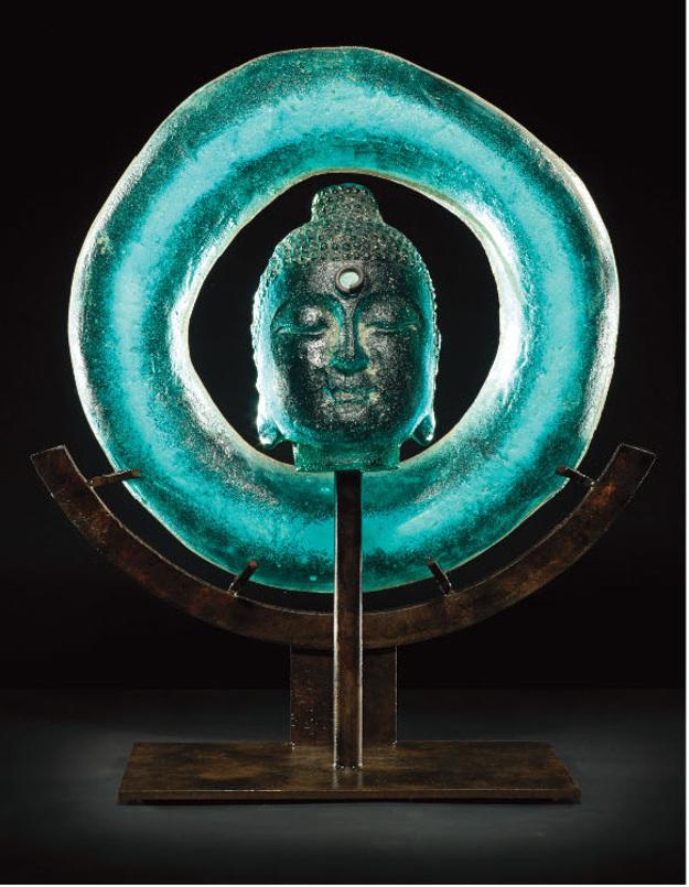 FACETS OF GLASS glass+sculpture.jpg