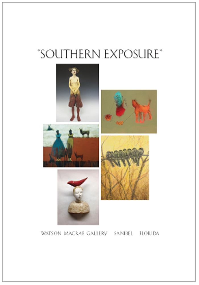SOUTHERN EXPOSURE December 2014