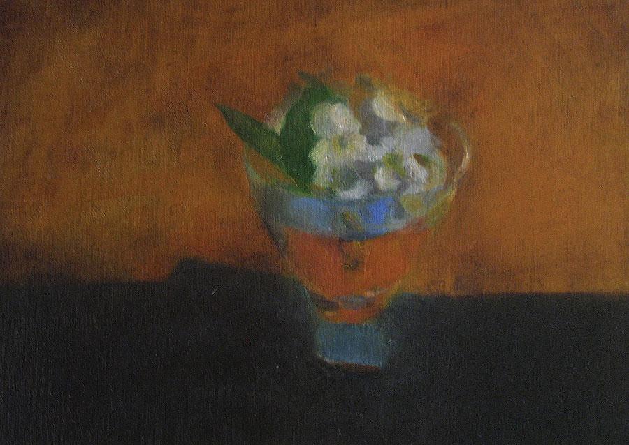 Little Gems 1 blossoms-in-an-absinthe-glass.jpg