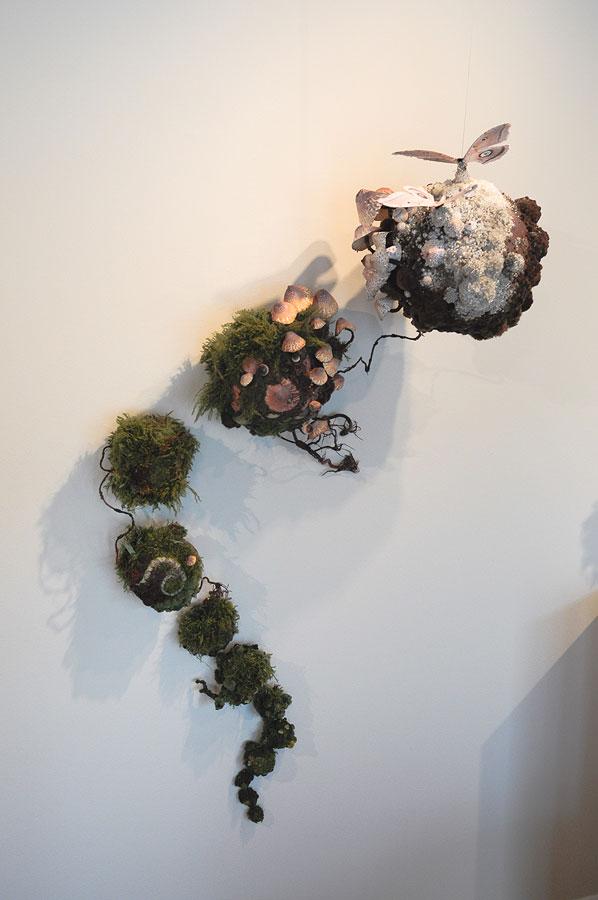 Folk Fantasy Outsider Amy Gross 3.jpg