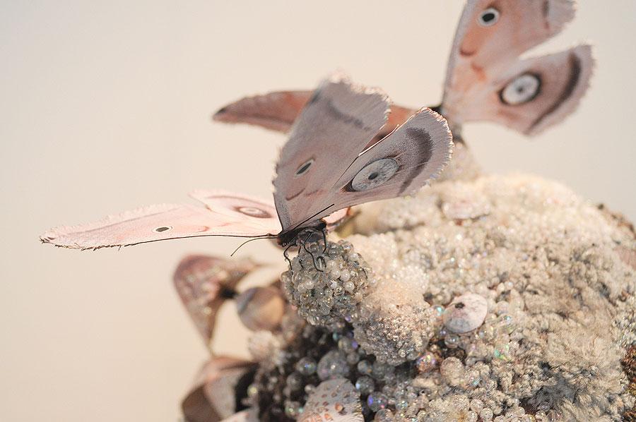 Folk Fantasy Outsider Amy Gross 4.jpg
