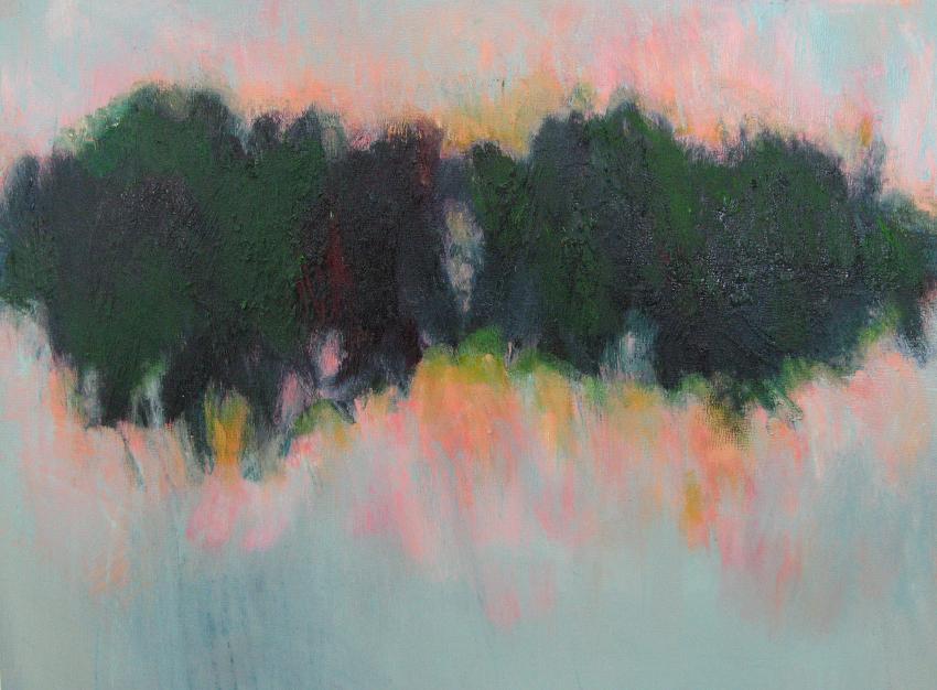 Florida Abstracted Mangrove V Jeffcoat.jpg