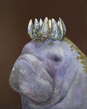 Peaceable Kingdom 7 prince-of-the-purple-manatees.jpg