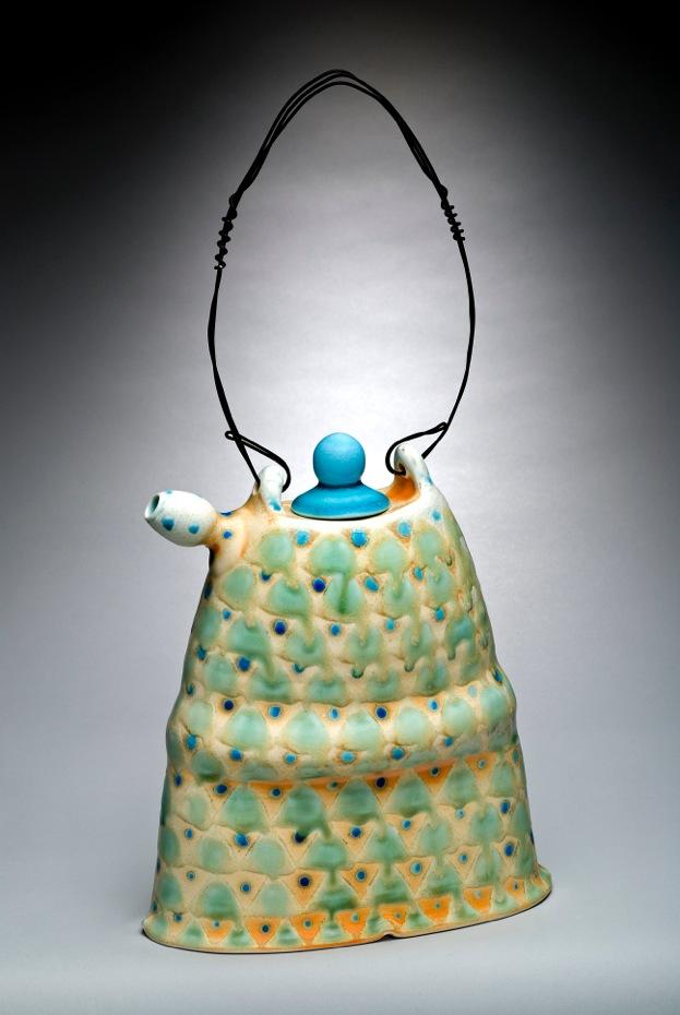Mark Knott Teapot.jpeg