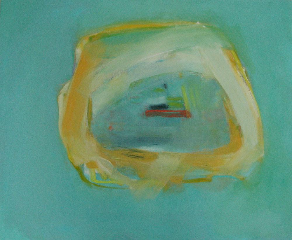 HJ RED STUDIO Sail On III Oil on Canvas 30 x 36.jpg