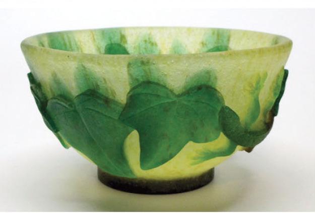 FACETS OF GLASS glass+bowl+sculpture.jpg